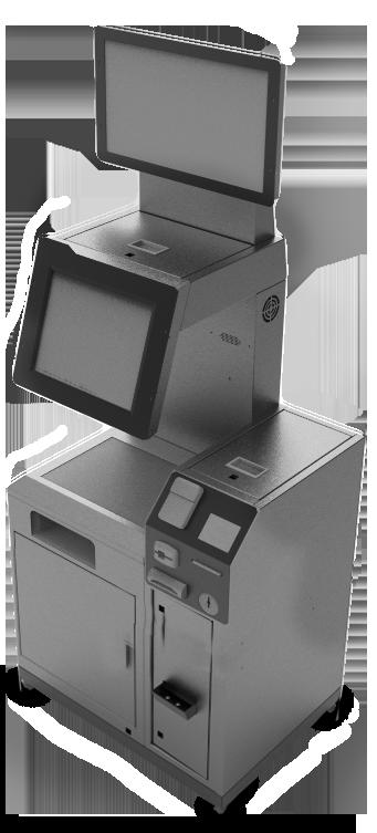impresscode-kiosk